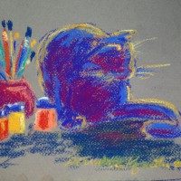 021912-ArtCat2