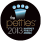 petties 2013 logo