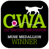CWA-BADGE_BlackMuse