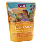 Halo_SpotsStew_Cat_Turkey-Sensitive