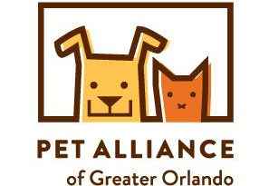 Pet Alliance to Shelter Orlando Victims' Pets