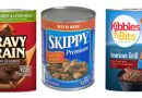 FDA Alerts Pet Owners About Potential Pentobarbital Contamination in Canned Dog Food Manufactured by The J.M. Smucker Company