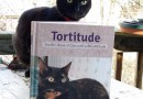 "Book Review: ""Tortitude: The BIG Book About Cats With a BIG Attitude """