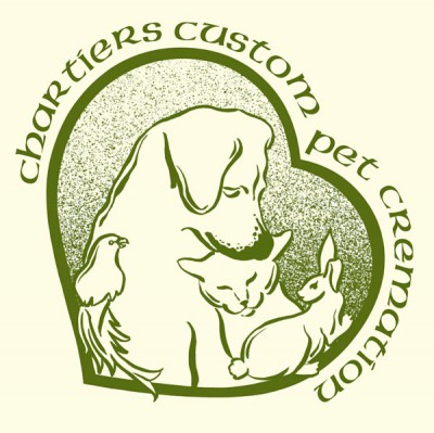 Chartiers Custom Pet Cremation.
